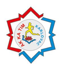 znak KA TIM-a.cdr