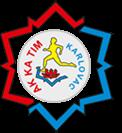 AK KA TIM